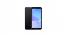 Ремонт Huawei Y6 Prime (2018)
