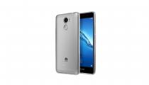Ремонт Huawei Y7 Prime (2017)