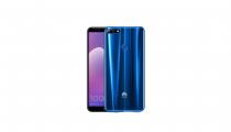 Ремонт Huawei Y7 Prime (2018)