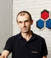 Александр Андрусяк, Сервис-инженер