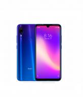 Ремонт Xiaomi Redmi Note 7