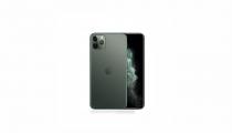 Ремонт iPhone 11/11 Pro/11 Pro Max
